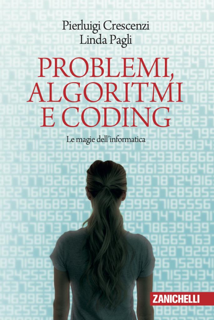 Problemi, algoritmi e coding