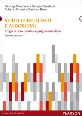 Strutture di Dati e Algoritmi